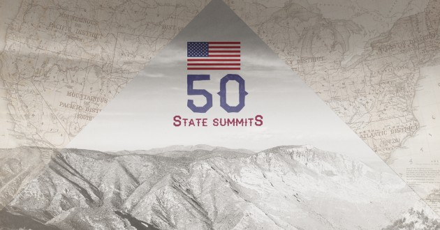 50 State Summits