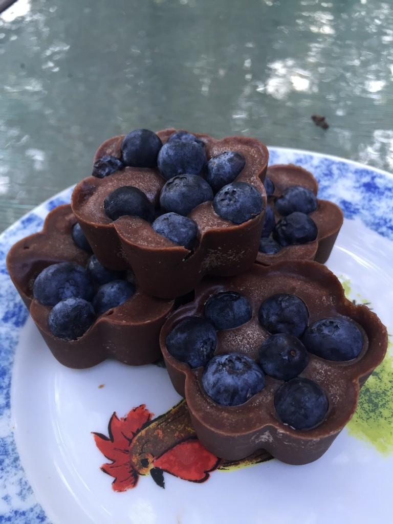 blueberrytruffles